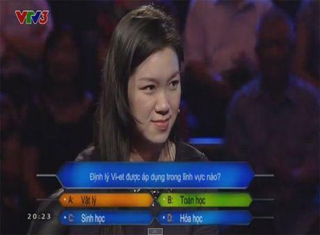 VTV bi 'tan cong' vi 'co tinh choi kho' co ky su? - Anh 3