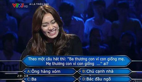 VTV bi 'tan cong' vi 'co tinh choi kho' co ky su? - Anh 4
