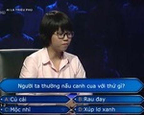 VTV bi 'tan cong' vi 'co tinh choi kho' co ky su? - Anh 6