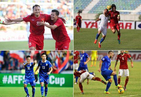 1 tuyen thu Viet lot doi hinh tieu bieu luot 2, vong bang AFF Cup - Anh 1