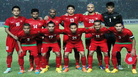 AFF Suzuki Cup 2016: Riedl va cai ket cua 'vua ve nhi' - Anh 1