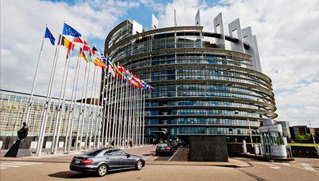 'Duong den EU' cua Tho Nhi Ky bi dong bang - Anh 1