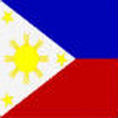 Chi tiet Philippines - Thai Lan: Phi co hoi doi mat (KT) - Anh 1