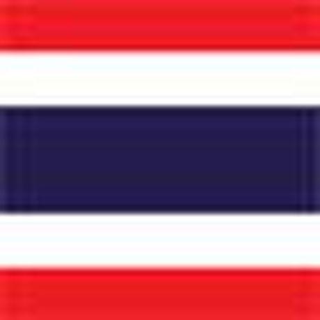 Chi tiet Philippines - Thai Lan: Phi co hoi doi mat (KT) - Anh 2