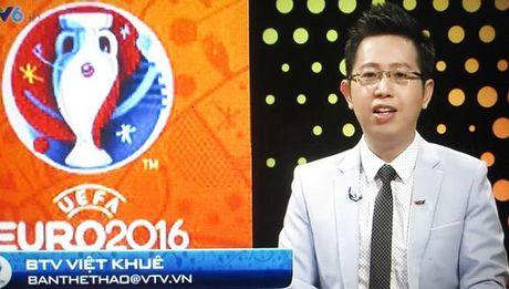 Ly do BTV Van Anh roi khoi VTV - Anh 4