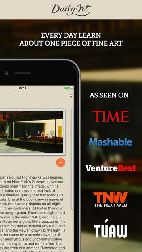 10 ung dung iOS mien phi trong ngay 25/11 - Anh 10