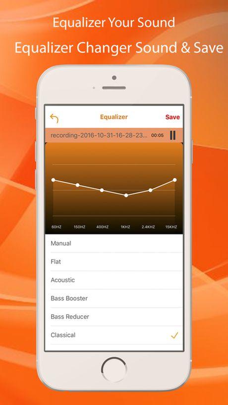 10 ung dung iOS mien phi trong ngay 25/11 - Anh 6