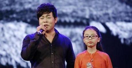 Cuoc song kho ngo cua Phuong My Chi va Ho Van Cuong khi lam con Quang Le, Phi Nhung - Anh 8