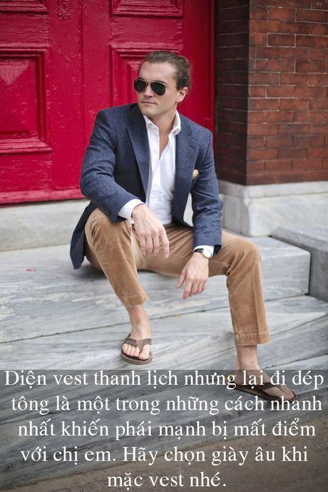 8 kieu dien do 'dim hang' phai manh - Anh 3