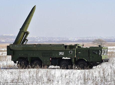 My-NATO nom nop vi ten lua Nga - Anh 1