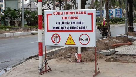 """""""Xin loi"""", net dep cua van hoa - Anh 1"""