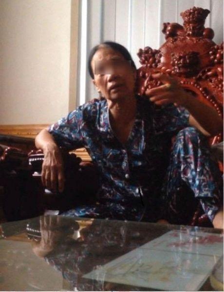 Dai gia chi 10 ty lam dam cuoi o Hung Yen: Me chu re len tieng - Anh 2