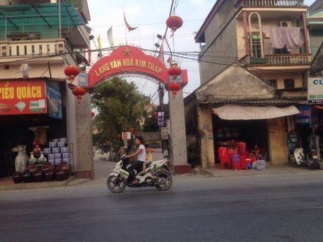 Dai gia chi 10 ty lam dam cuoi o Hung Yen: Me chu re len tieng - Anh 4