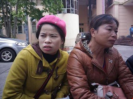Xet xu nguyen pho truong cong huyen lam oan ong Chan - Anh 1