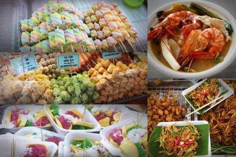 6 dia chi sale 'khung' dip Black Friday khong the bo lo tai TP.HCM - Anh 6