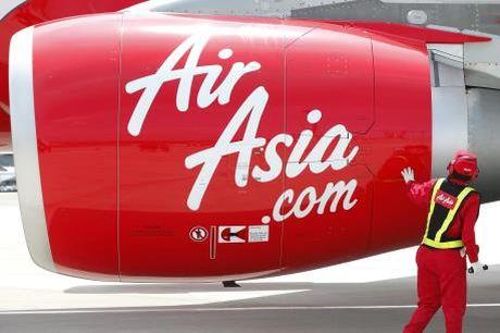 AirAsia Bhd du kien dua ASEAN Holding Co. niem yet tren san chung khoan Hong Kong - Anh 1