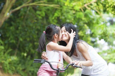 Khi phu nu bi ton thuong ho chi can Tien va Con la du? - Anh 2