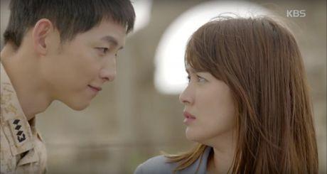 Phim Han nam 2016 - Khi chuyen tinh 'chi - em' len ngoi! - Anh 9