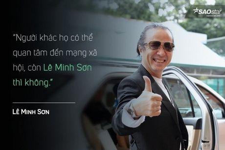 HLV Le Minh Son: 'Hieu ung dam dong kinh lam! Toi thay lo cho Thien Hieu hon la vui mung…' - Anh 4