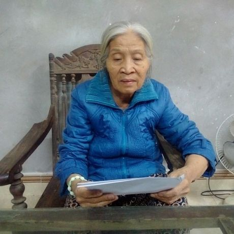 Du an Nha hat Thai Nguyen: Cham tre boi thuong GPMB cho dan? - Anh 1