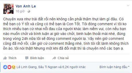 Vo 'dai gia kim cuong' phan ung bat ngo sau khi lo anh chong than mat ben Ha Ho o My - Anh 2