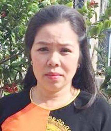 Go kho ho khau cho dan: Quy dinh can phu hop doi song nguoi dan - Anh 3