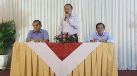 Ca phe Viet Nam dang chiem duoc long tin nguoi tieu dung the gioi - Anh 1