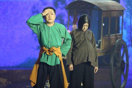 Puka lien tiep nhan diem tuyet doi cua Hoai Linh - Anh 8