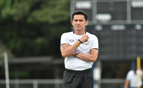 Kiatisak thach thuc chu nha thang Thai Lan - Anh 1