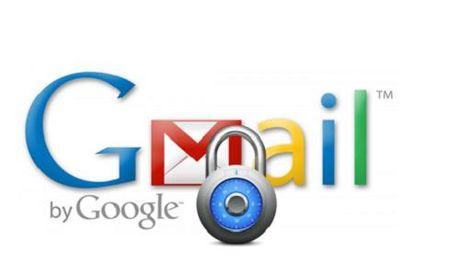 Google canh bao: Nhieu chinh phu hau thuan tin tac tan cong tai khoan nguoi dung - Anh 1