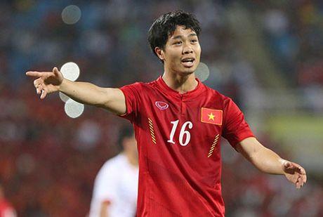 CAP NHAT tin sang 25/11: Man United vui dap Feynoord, Inter Milan bi loai, Cong Phuong can them thoi gian - Anh 1