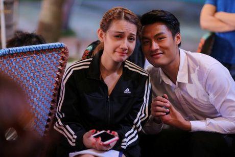 'Ve si, tieu thu va thang kho' giong 'Ve si Sai Gon' den muc nao? - Anh 2