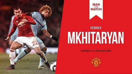 Mkhitaryan da hoa nhap, se giup Man United manh hon nhieu o mua Dong - Anh 3