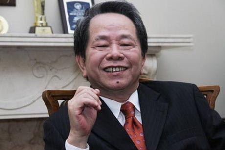 Khong co TPP, Viet Nam van hoi nhap binh thuong - Anh 1