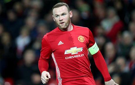 Rooney va top 10 chan sut vi dai nhat cua MU o cup chau Au - Anh 11