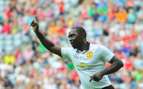 Rooney va top 10 chan sut vi dai nhat cua MU o cup chau Au - Anh 4