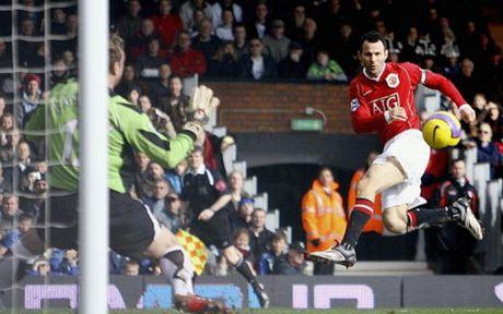 Rooney va top 10 chan sut vi dai nhat cua MU o cup chau Au - Anh 9