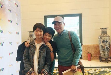 Cong Ly: '43 tuoi van chua co tien mua nha Ha Noi' - Anh 2
