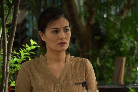 Cong Ly: '43 tuoi van chua co tien mua nha Ha Noi' - Anh 4