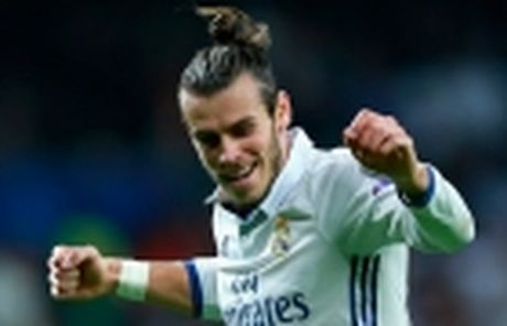 22h15 ngay 26/11, Real Madrid vs Sporting Gijon: Khong Bale, da co Ronaldo! - Anh 11
