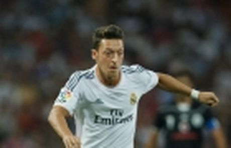22h15 ngay 26/11, Real Madrid vs Sporting Gijon: Khong Bale, da co Ronaldo! - Anh 12