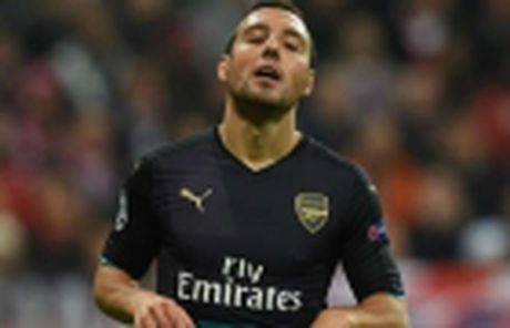 Xhaka gap kho tai Arsenal, vi sao? - Anh 3