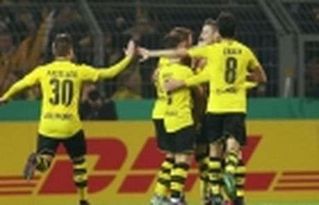 21h30 ngay 26/11, Frankfurt vs Dortmund: Bay cao nao vang den - Anh 8