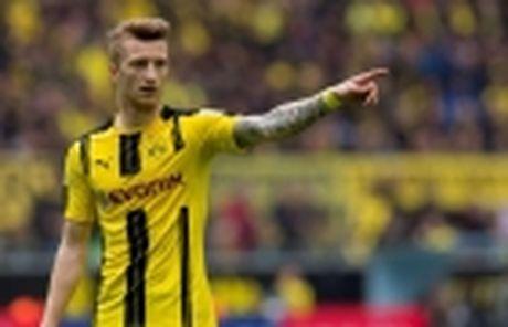 21h30 ngay 26/11, Frankfurt vs Dortmund: Bay cao nao vang den - Anh 9