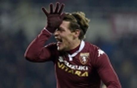 Allegri ra chi thi 'cam' Juventus chu quan - Anh 4