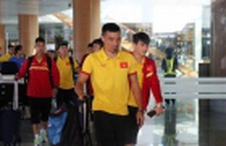 Que Ngoc Hai khien 'Messi Campuchia' tat dien nhu the nao? - Anh 11