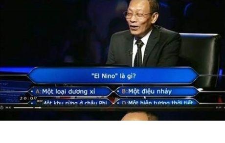 Nu ky su 'Ai la trieu phu' tung khien nam sinh ne phuc - Anh 2
