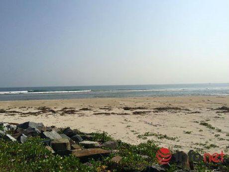 Ben trong nhung khu resort bo hoang o Viet Nam - Anh 7