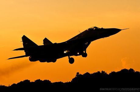 Tuong tan huyen thoai tiem kich MiG-29 do Ivan Mikoyan sang che - Anh 14
