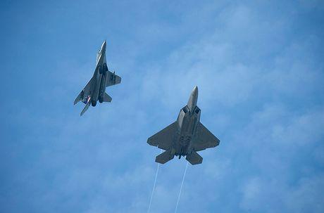 Tuong tan huyen thoai tiem kich MiG-29 do Ivan Mikoyan sang che - Anh 2